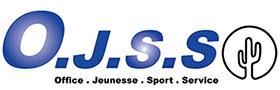 OJSS Logo